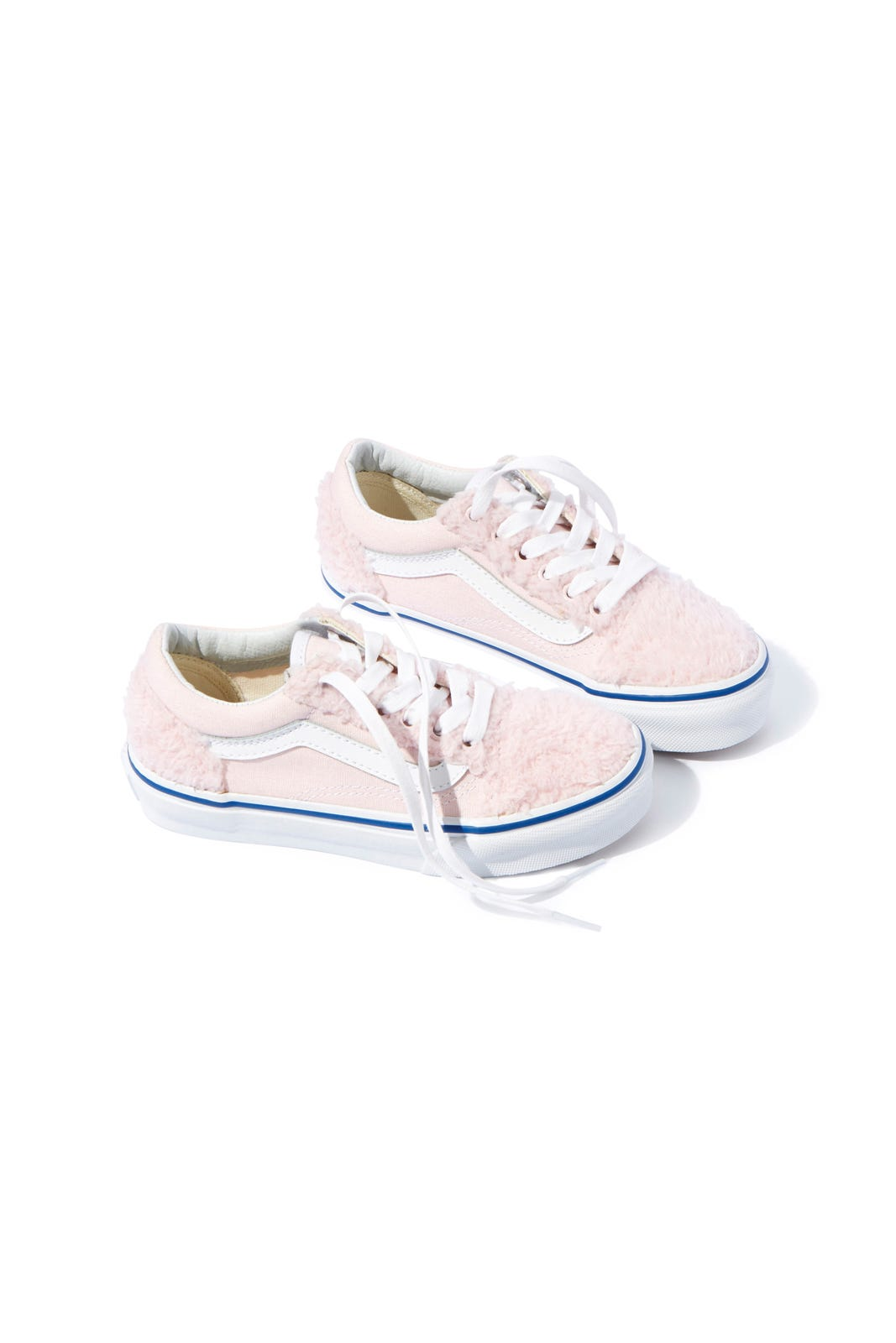 01727984bac Nordstrom Vans Pop Up Collaboration Shoes Clothing