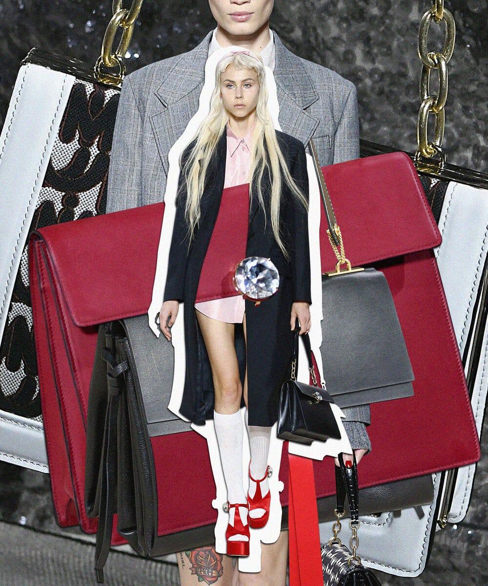 Pop ups industry fashion trend