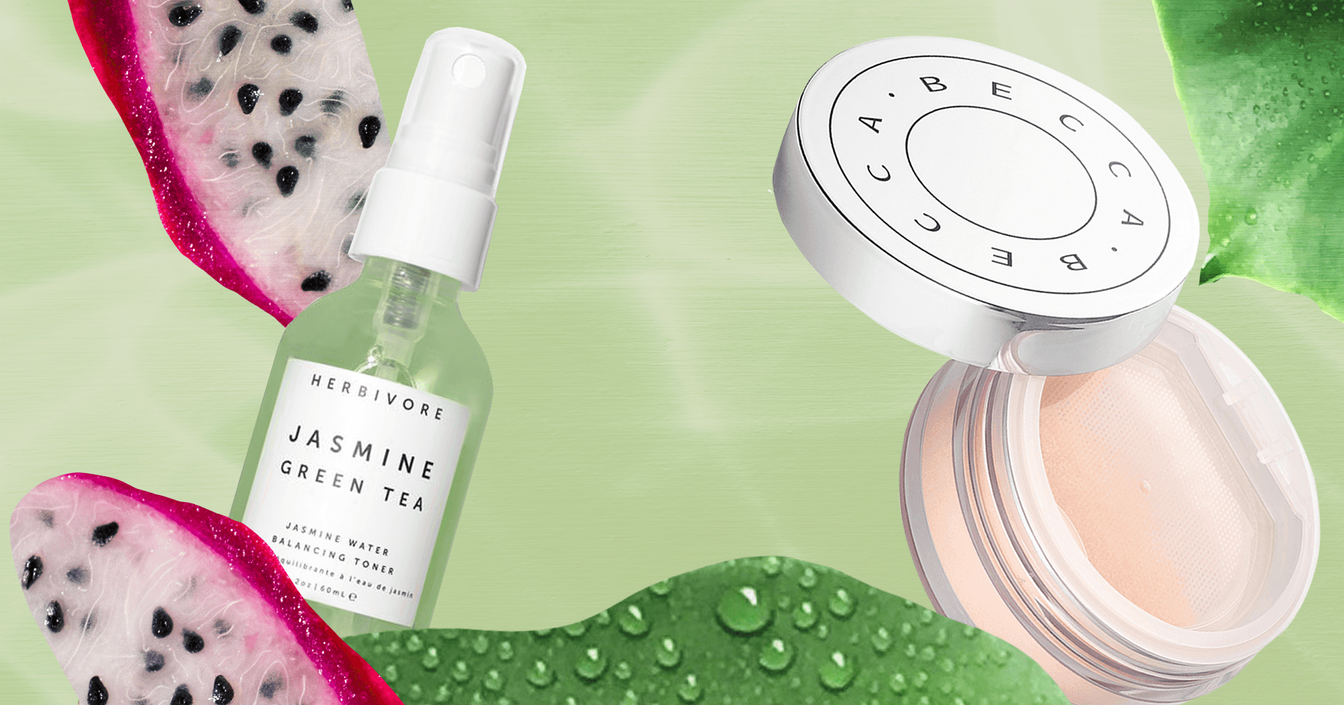 How To Humidity-Proof Your Skin-Care Routine