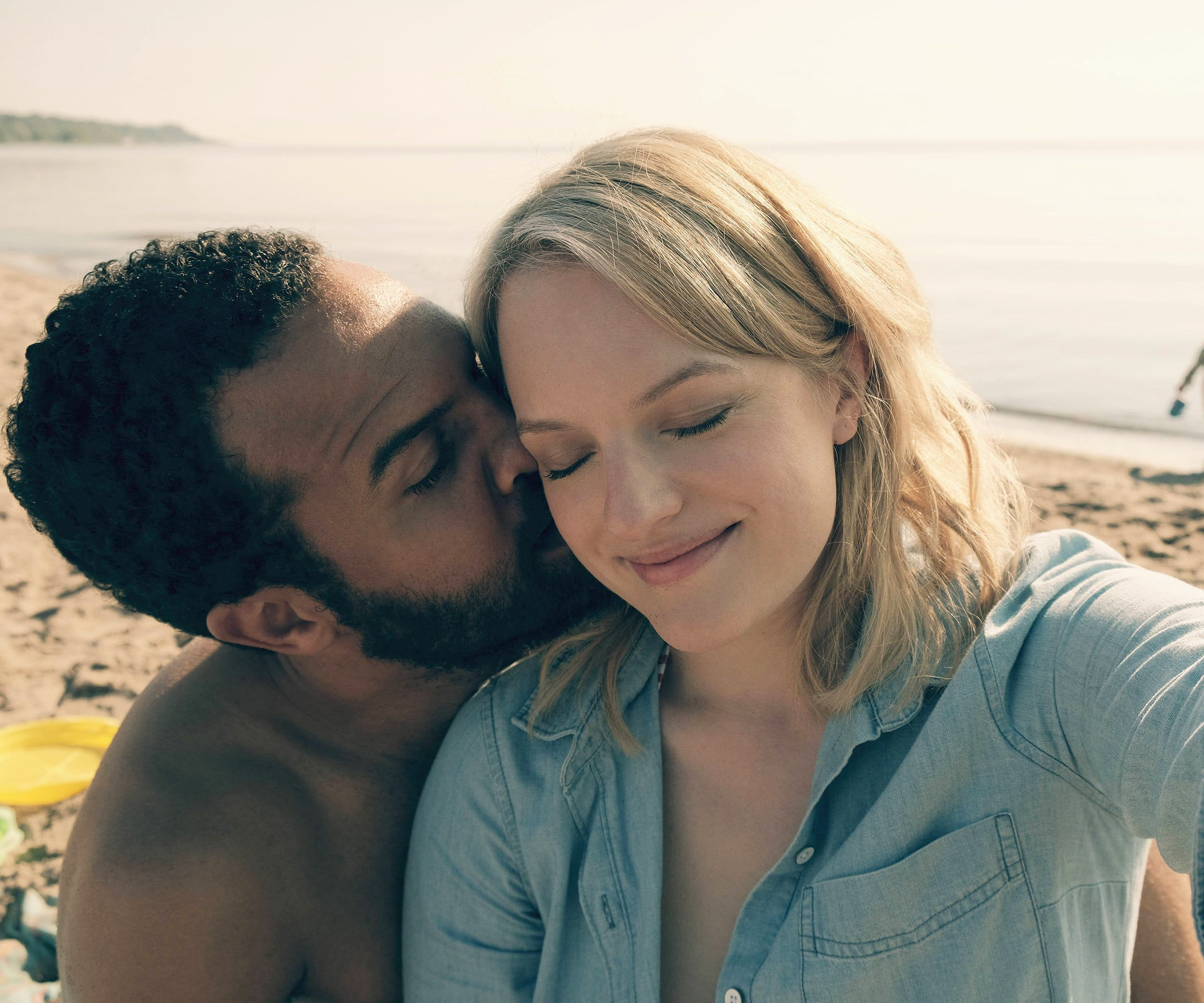 Interracial dating cultural differences