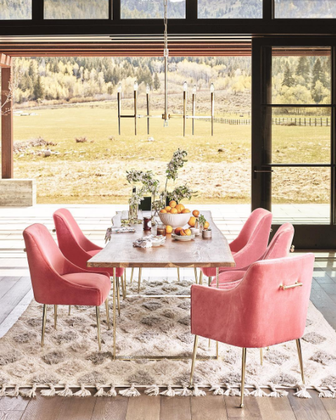 Superb Anthropologie Fall House And Home 2016 Collection Download Free Architecture Designs Intelgarnamadebymaigaardcom