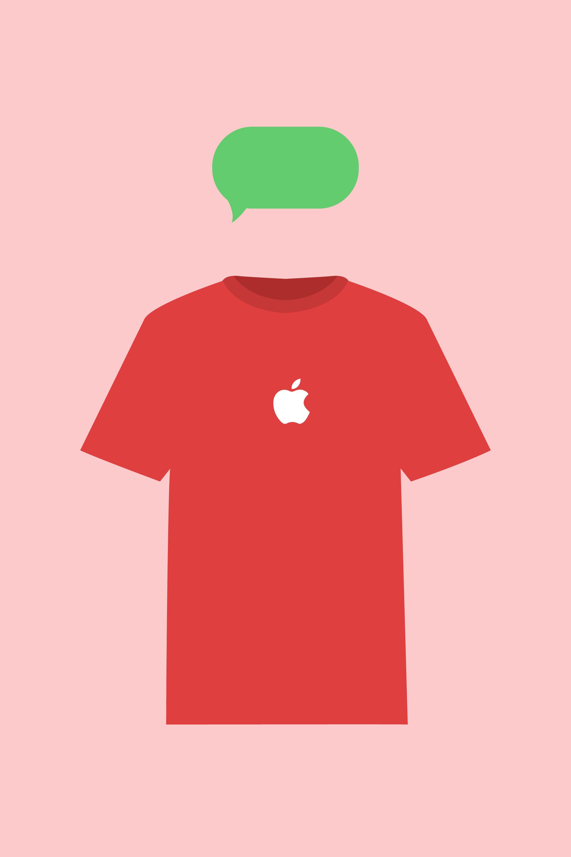 6b69a368765 https://www.refinery29.com/en-us/2016/12/134360/working-at-apple ...