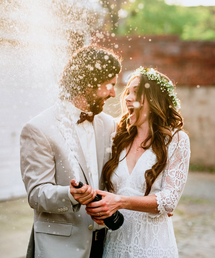 This Is Us Wedding Photoshoot Karen Rainier Photography