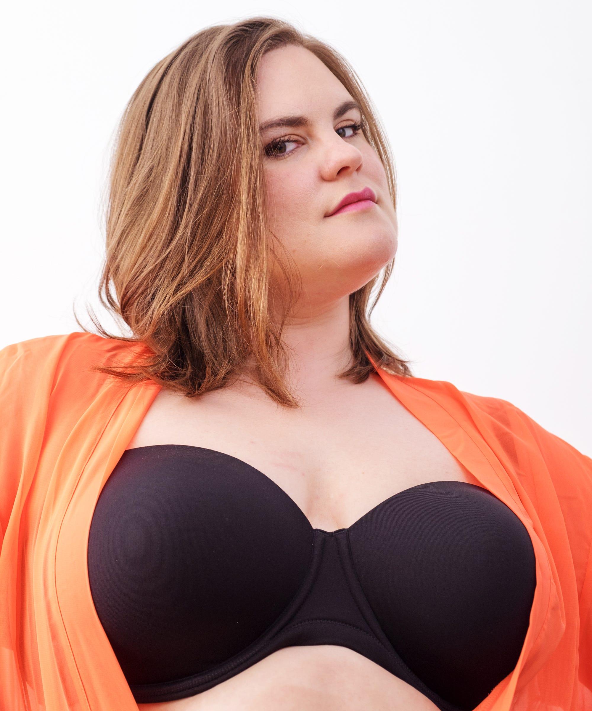 Fat amateur women gallery