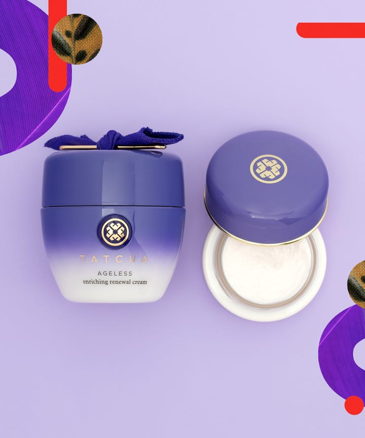 tatcha labor day sale 60 off bestselling products