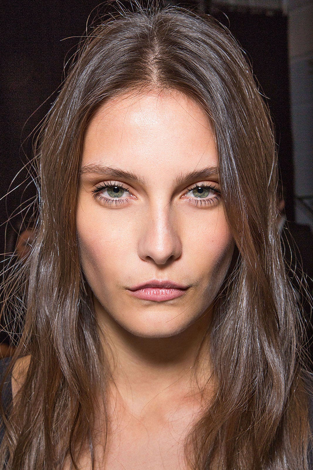 Best Eyebrow Shapes Different Face Types Grooming Tips