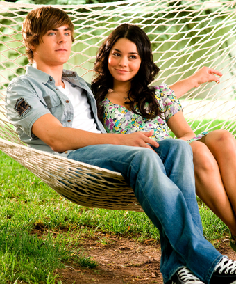 High school musical 4 troy gabriella breakup sad movie this incredibly bleak high school musical 4 trailer will bum you out ccuart Choice Image