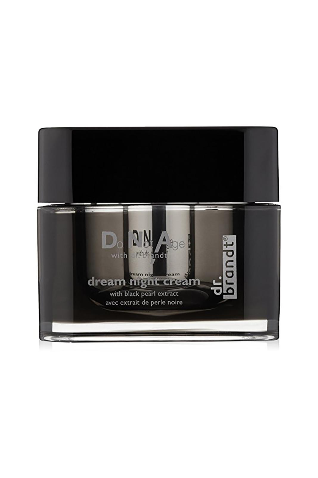 Funny Amazon Reviews Beauty Products Sephora Ulta Jill Day Cream
