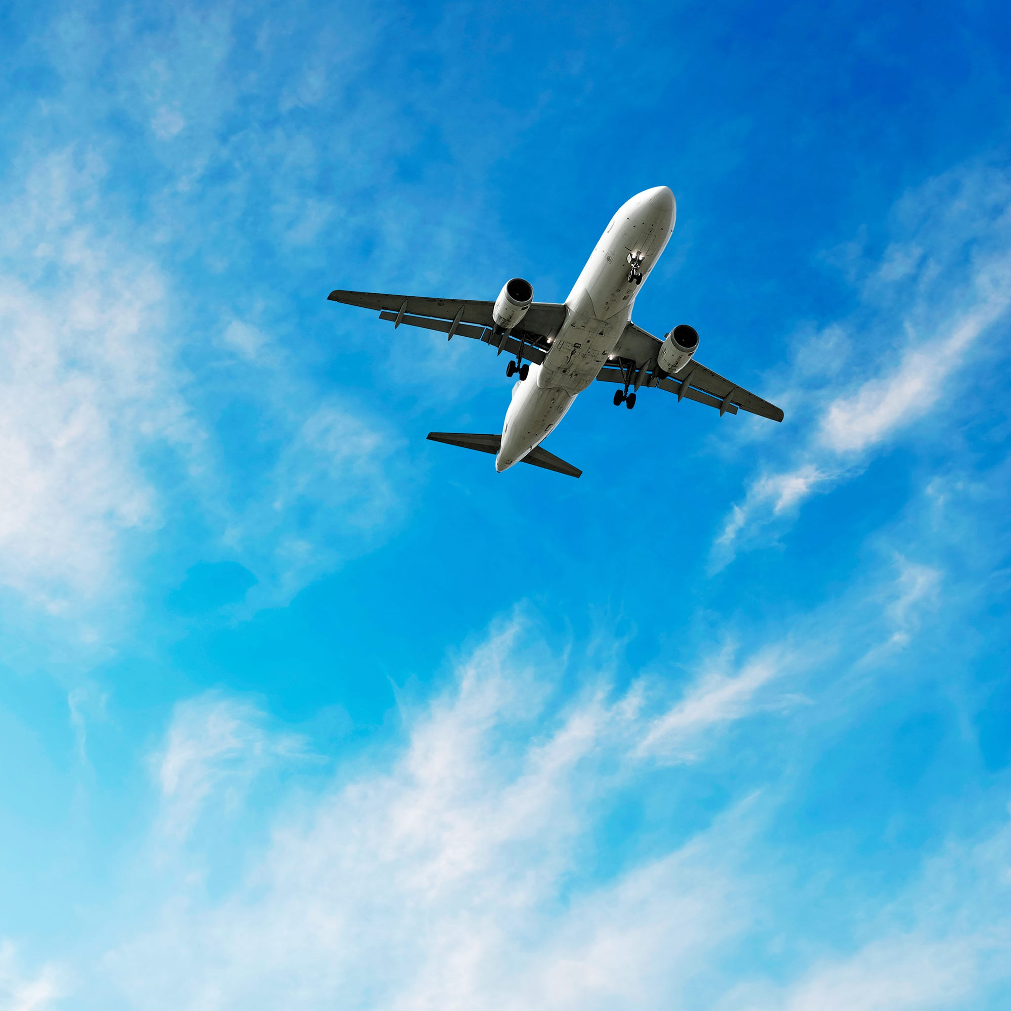 135,000 per trip or plane gourmet hotel 10