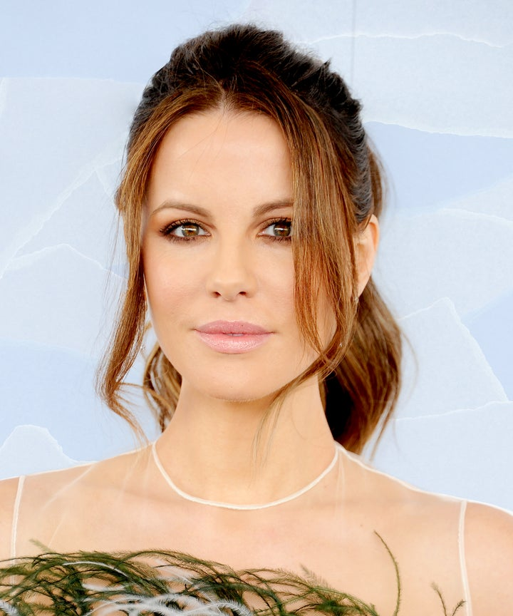 kate beckinsale currently dating