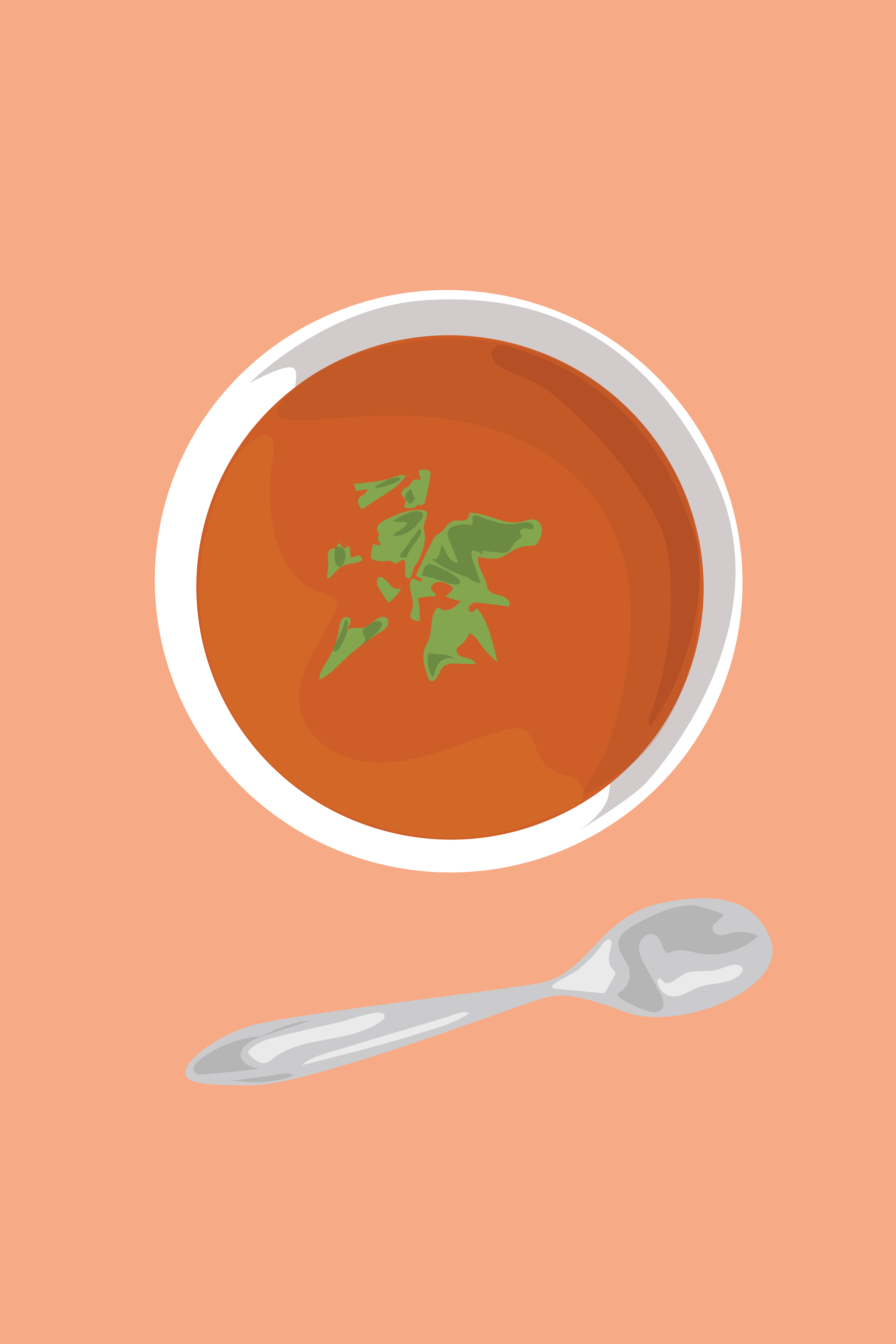 Hangover remedies - pickle, broth, coffee and not only