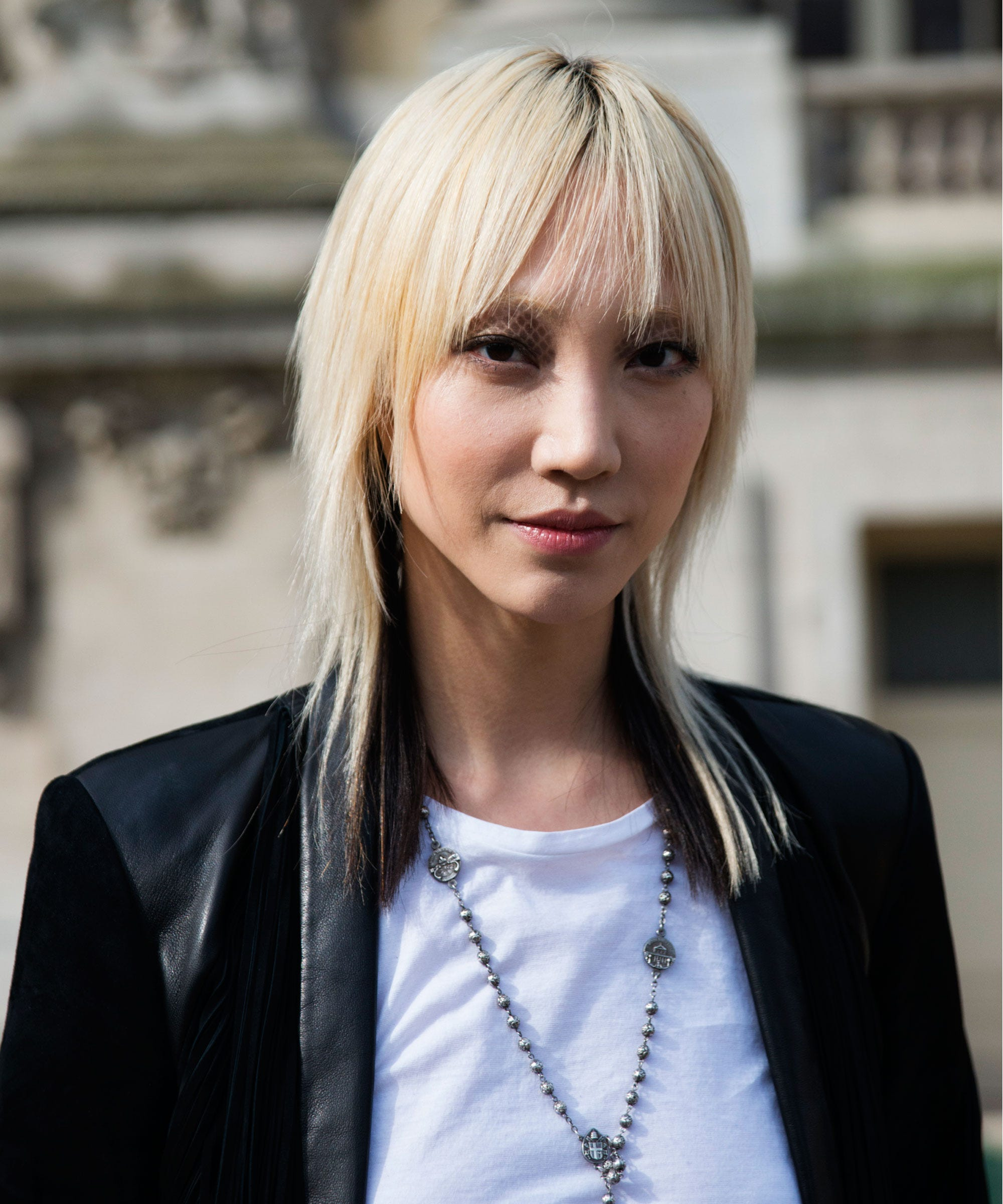 Hot Soo Joo Park naked (67 foto and video), Ass, Paparazzi, Twitter, swimsuit 2020
