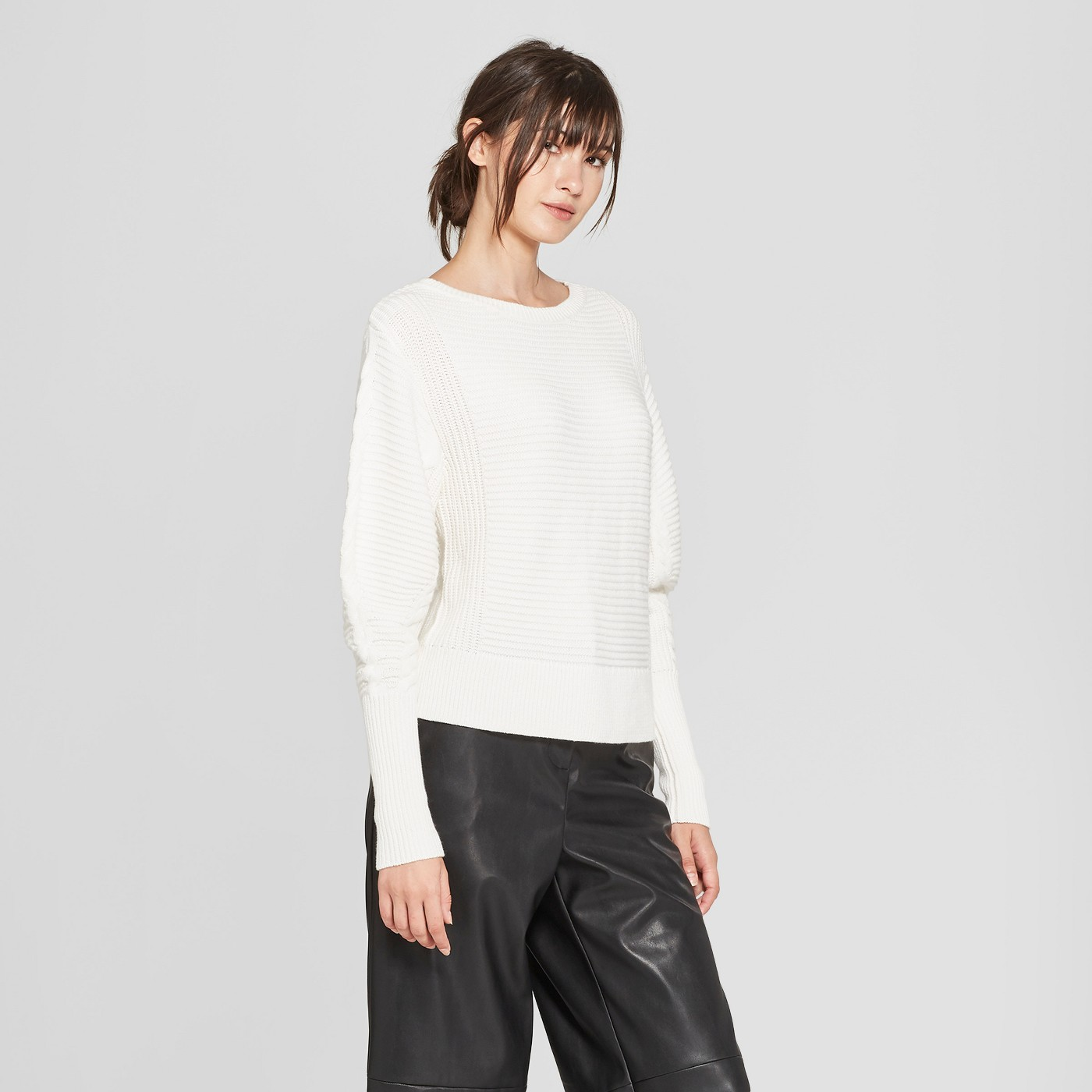 a0570b41f7711 https://www.refinery29.com/en-us/target-winter-clothing-2018 2018-10 ...