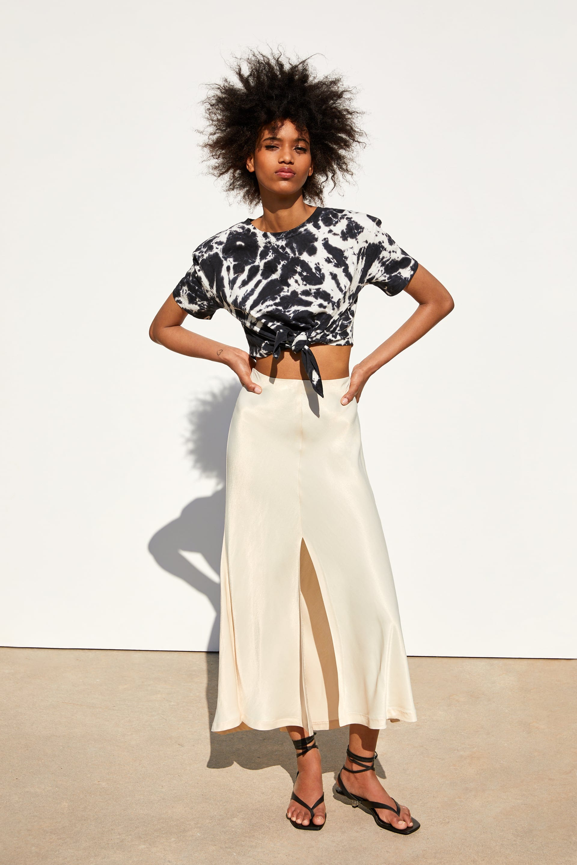 10b236b6e2 Best Zara Festival Collection Clothing For Coachella