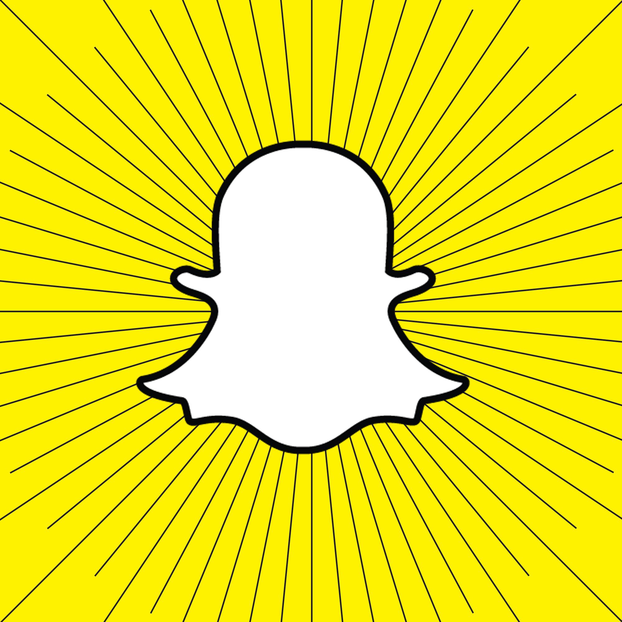 Snapchat hidden filters app features secret hacks buycottarizona Choice Image
