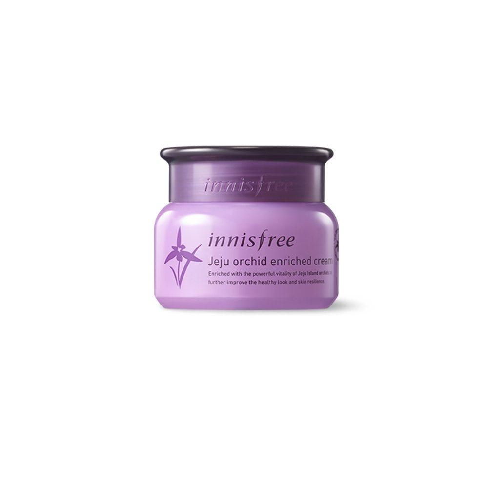 Bath & Body Rational Bath Accessories Skin Polishing Towel Pink Brand New