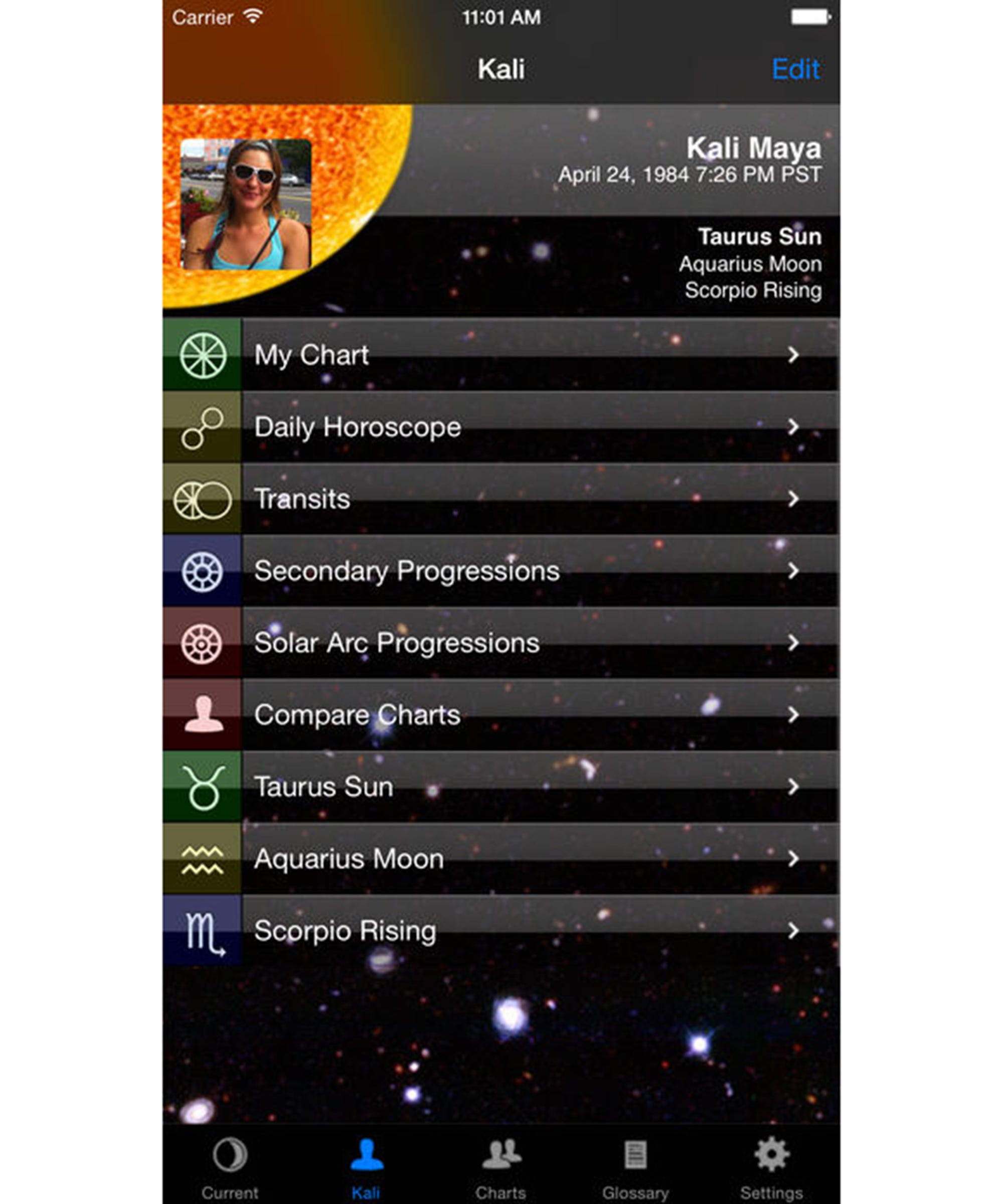 Best Astrology Apps 2019 Horoscopes, Love Compatibility