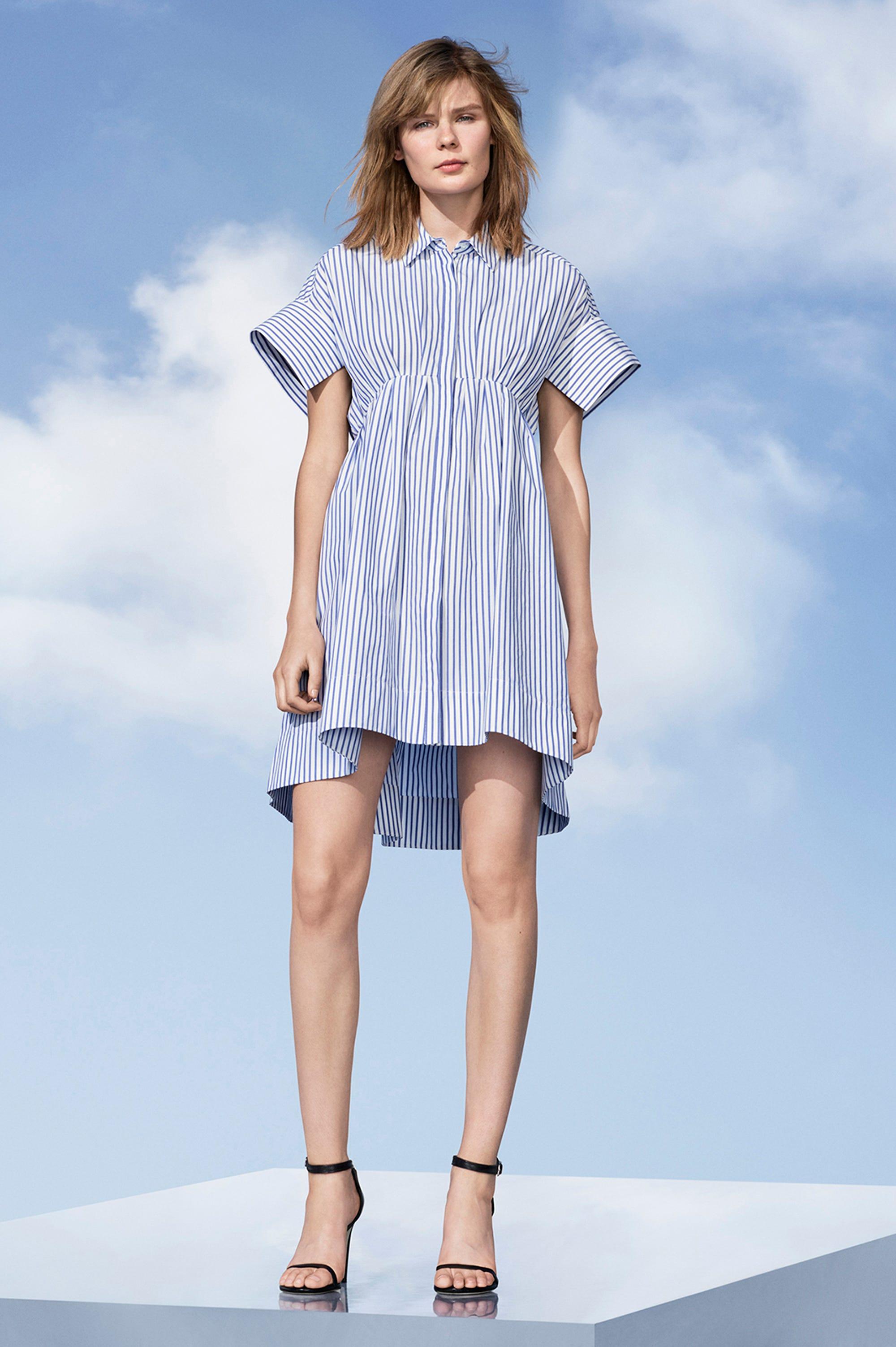 329676cccc3ba Target Sale Victoria Beckham Clothing Line Discounts