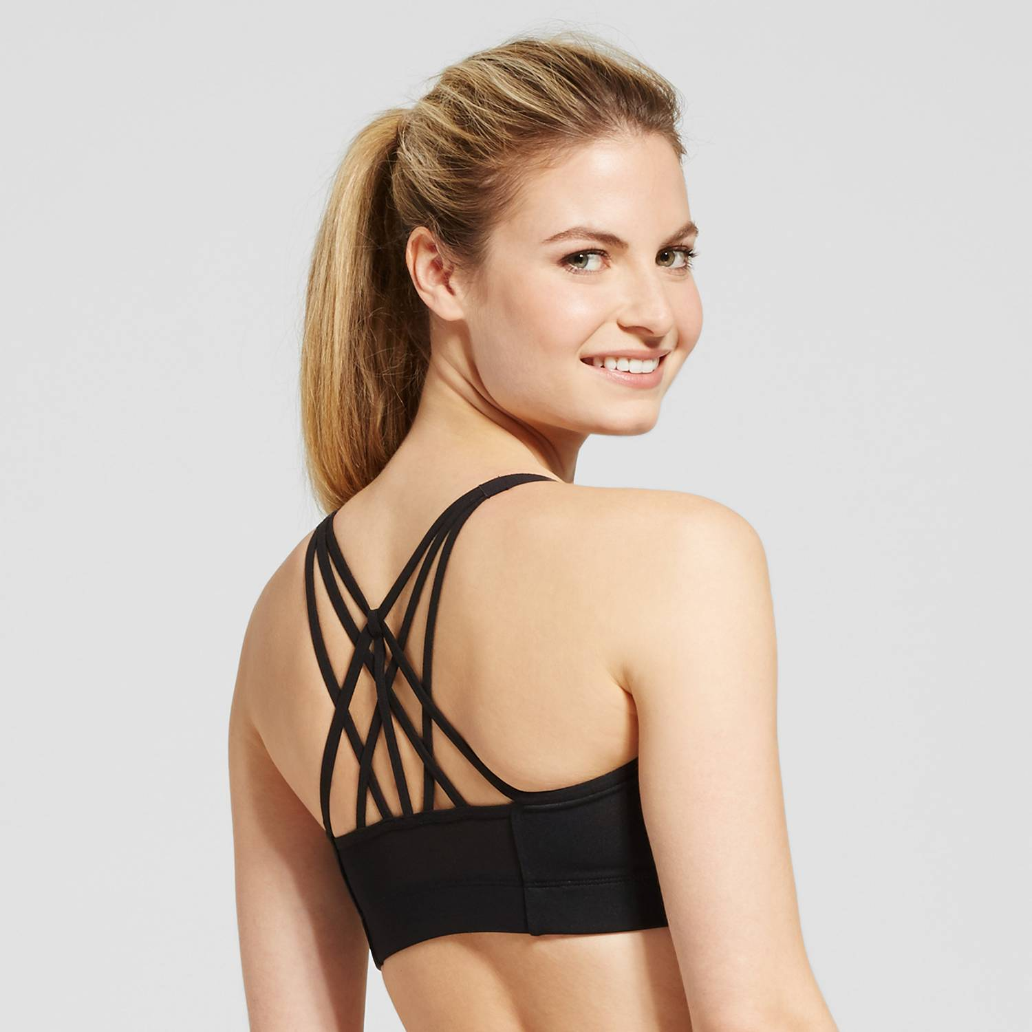 c09f97a54e Sports Bras By Price