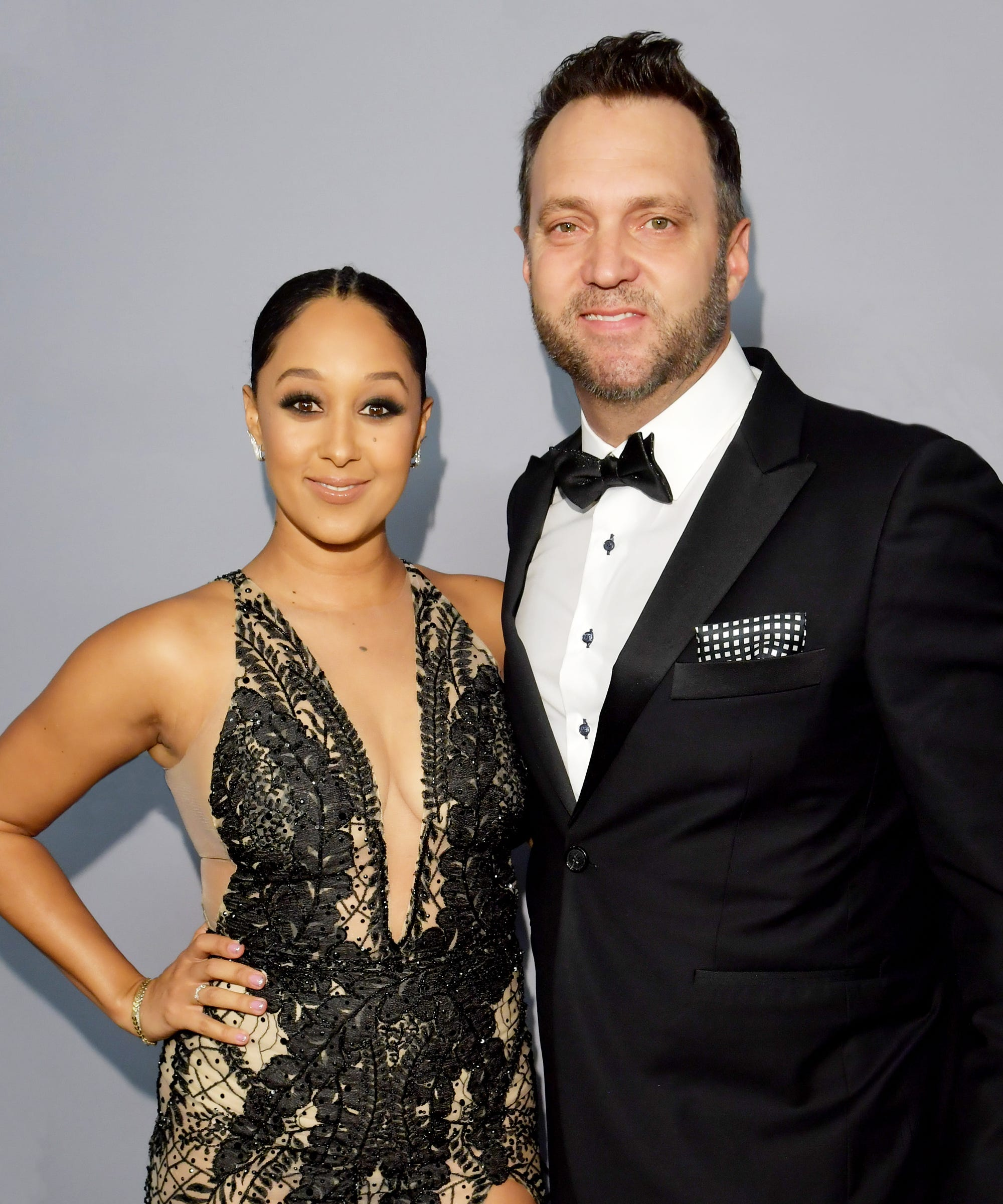 Young Tamera Mowry nudes (11 photos), Topless, Paparazzi, Instagram, legs 2020