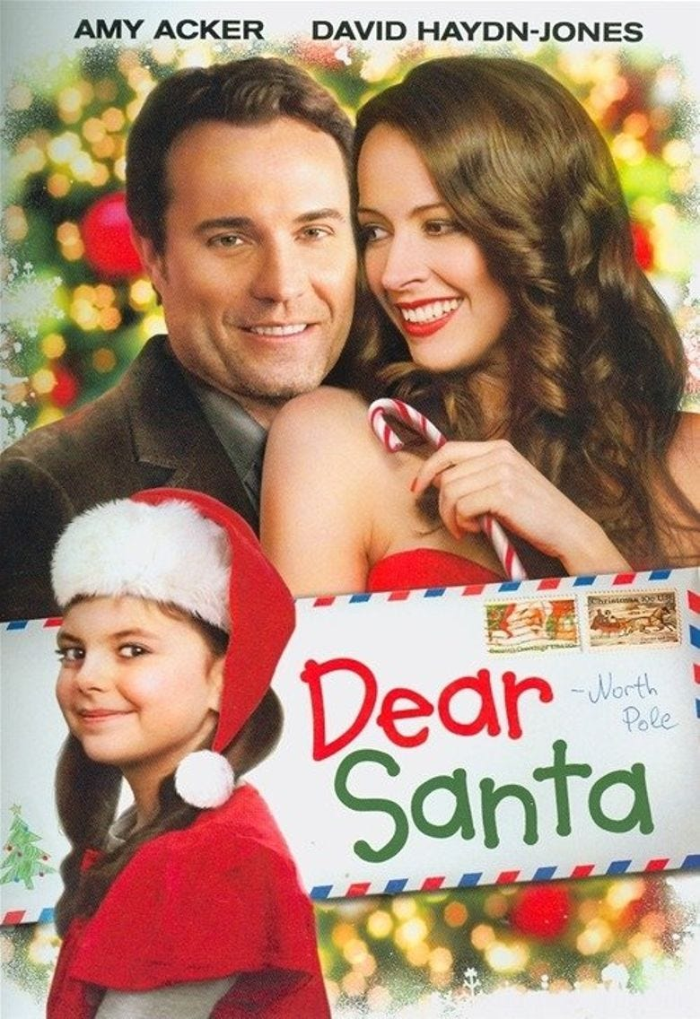 Netflix Christmas Movies To Stream For The Holiday 2018