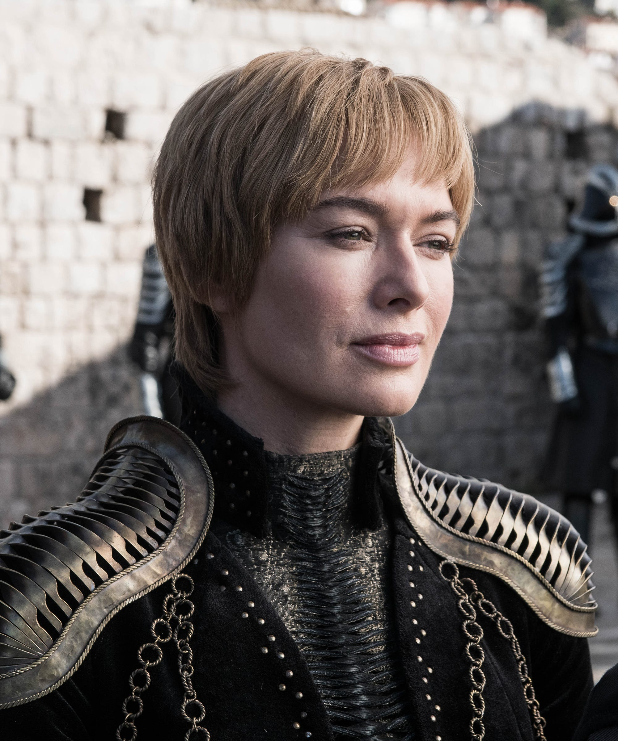 Why Did Game Of Thrones Cut Cersei's Miscarriage Scene?