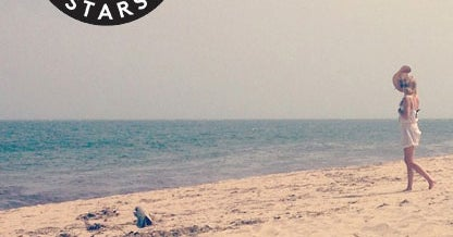 14 Snaps Of Vacation Envy From Nantucket