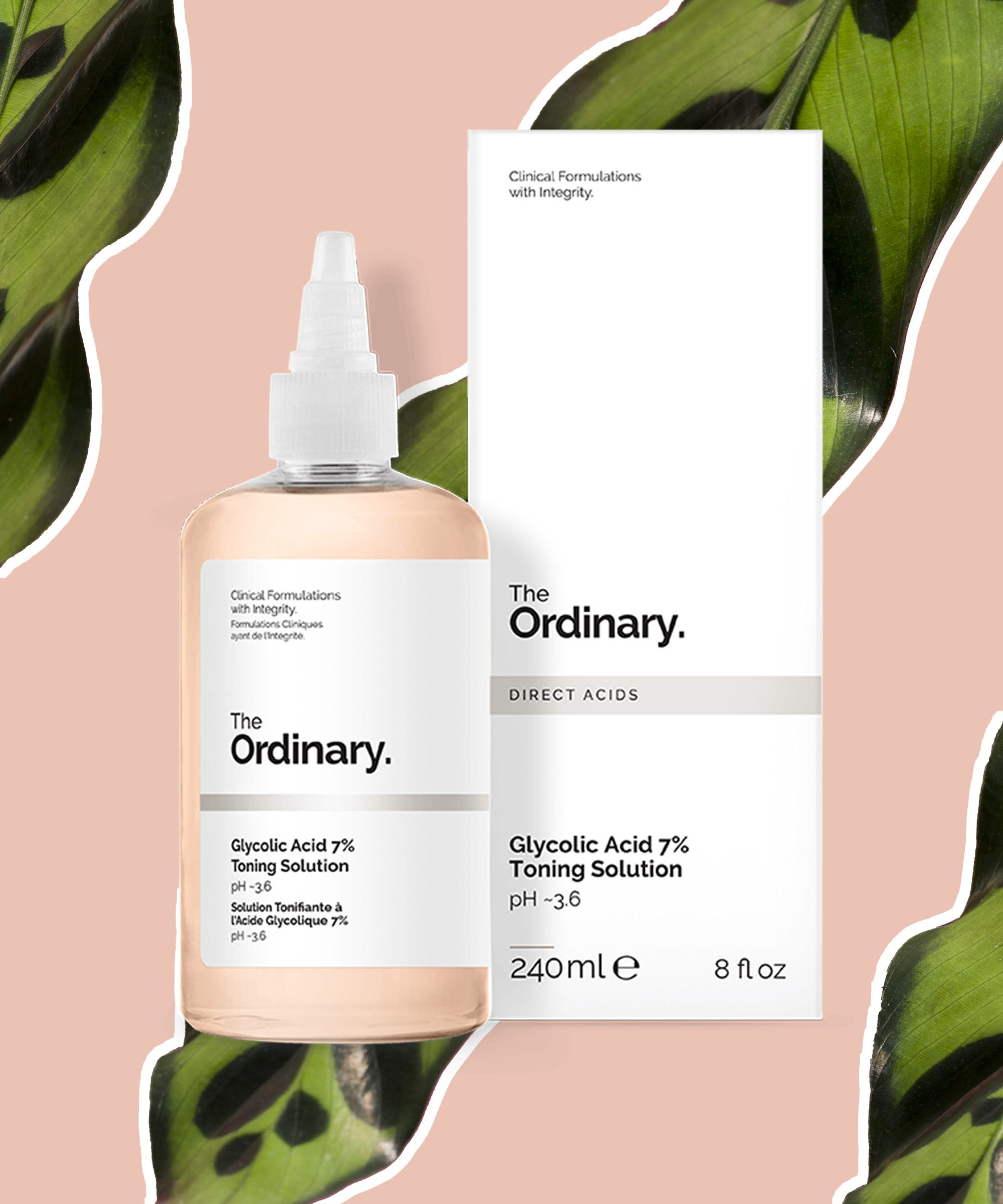 We Tried Every Product From The Ordinary — Here's What We Thought