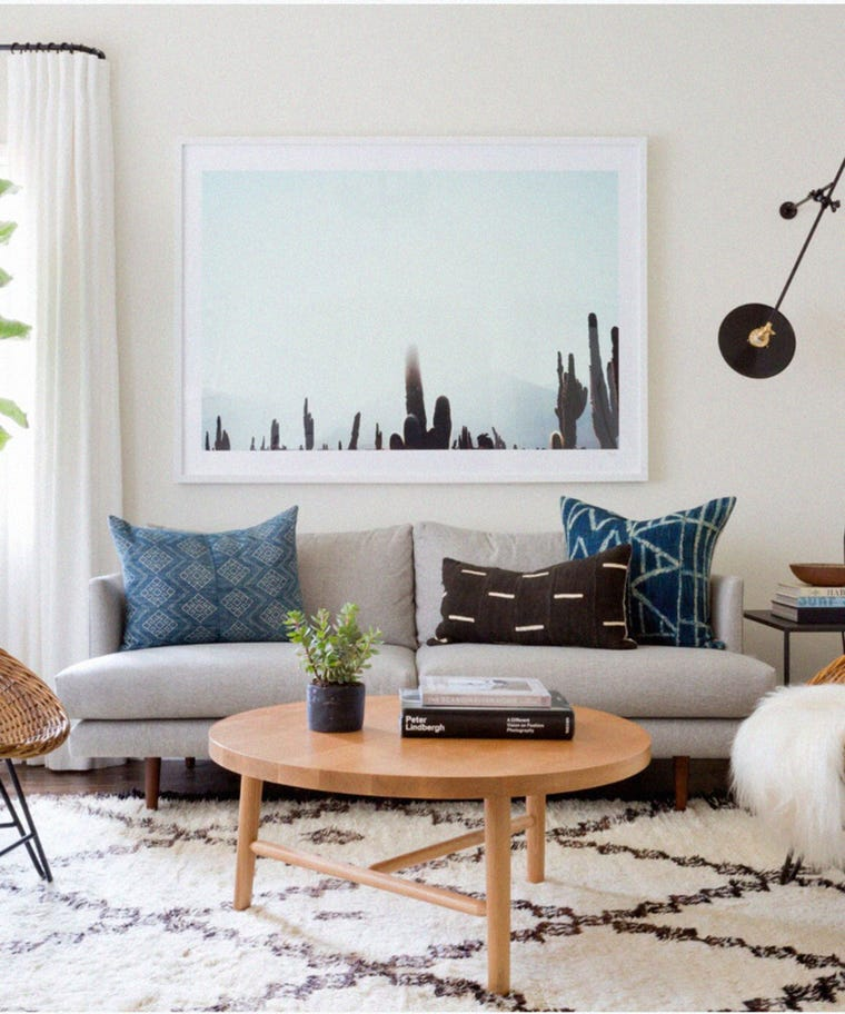 Small Apartment Design Tips Solutions For Tiny Rooms