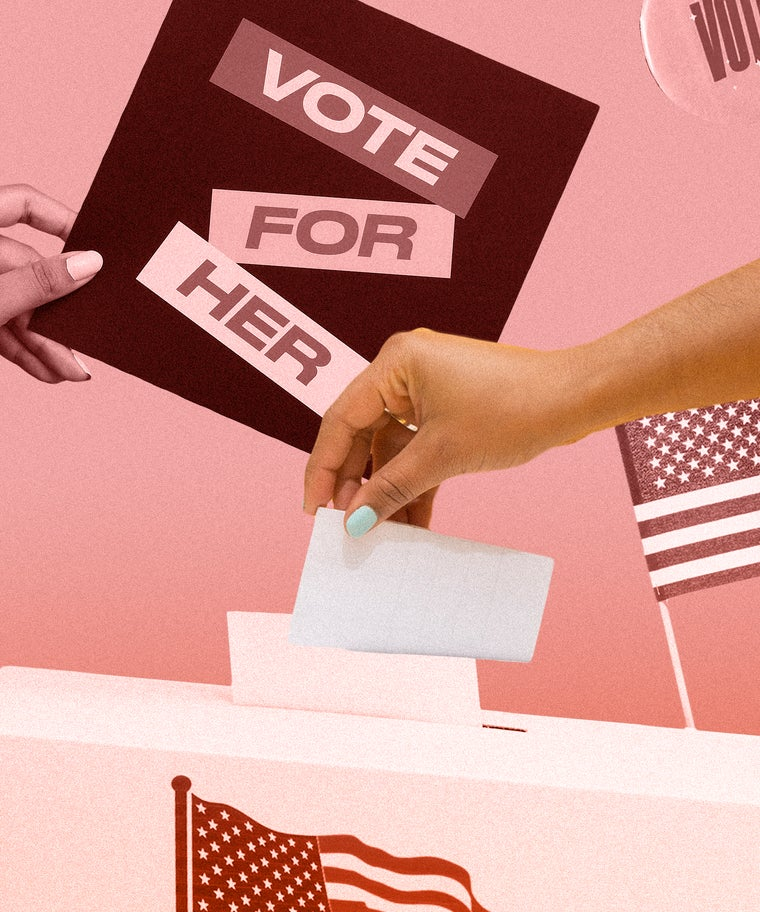 Texas Voter Id Law What Is Voter Suppresion