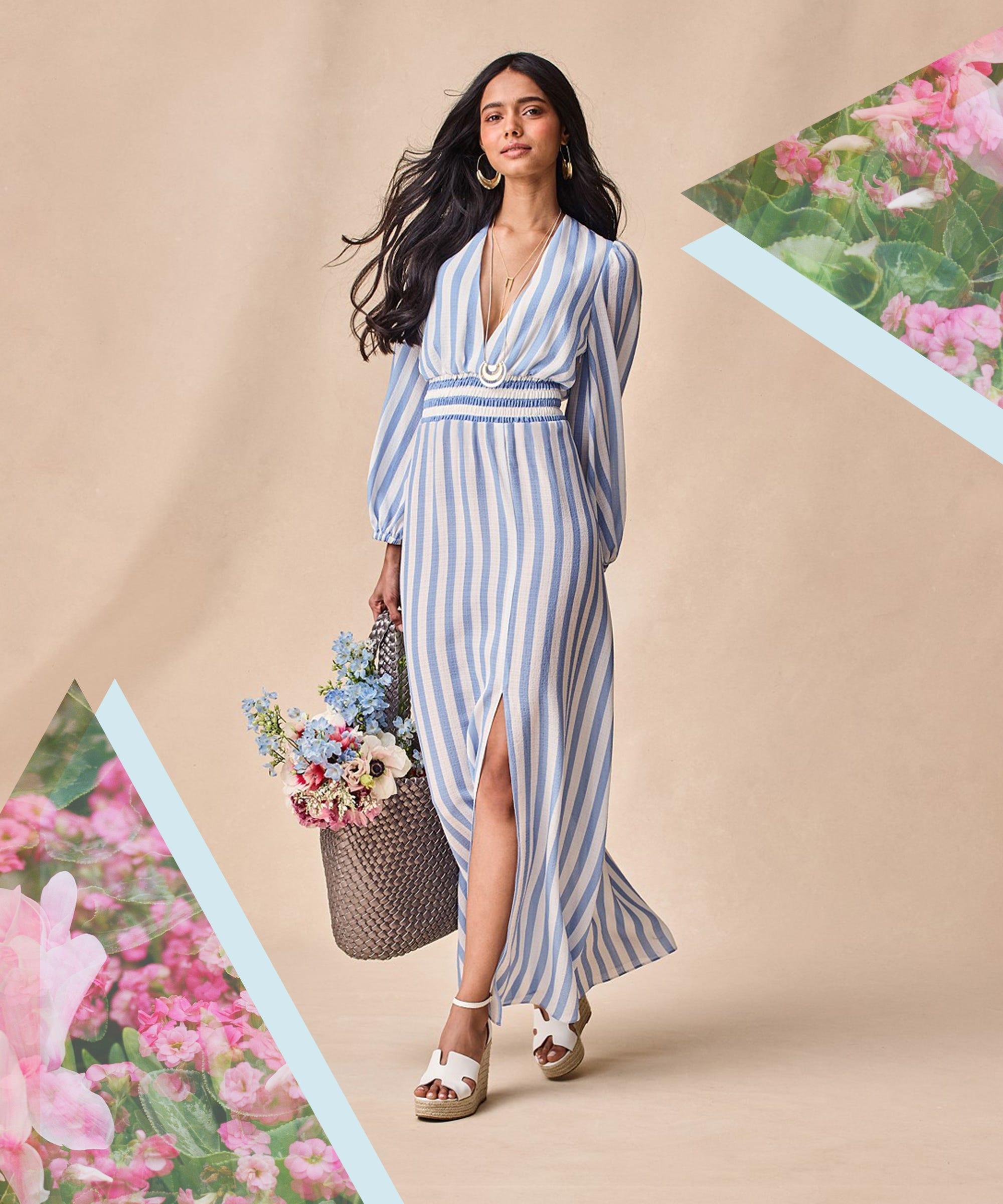 2476b868f Macys Summer Dresses For Weddings - raveitsafe