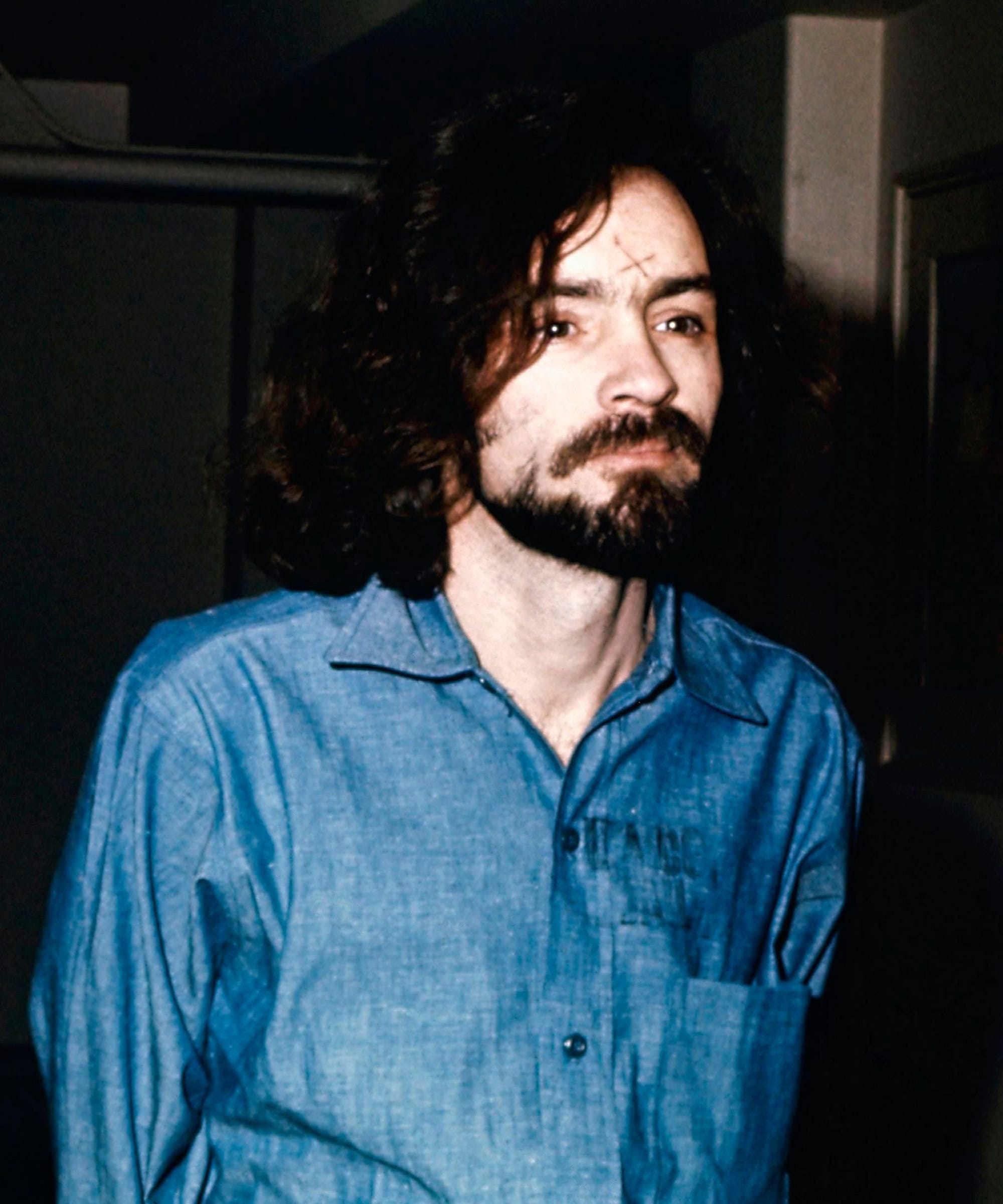 6 Charles Manson Documentaries That'll Help Explain What You Just Saw In Charlie Says