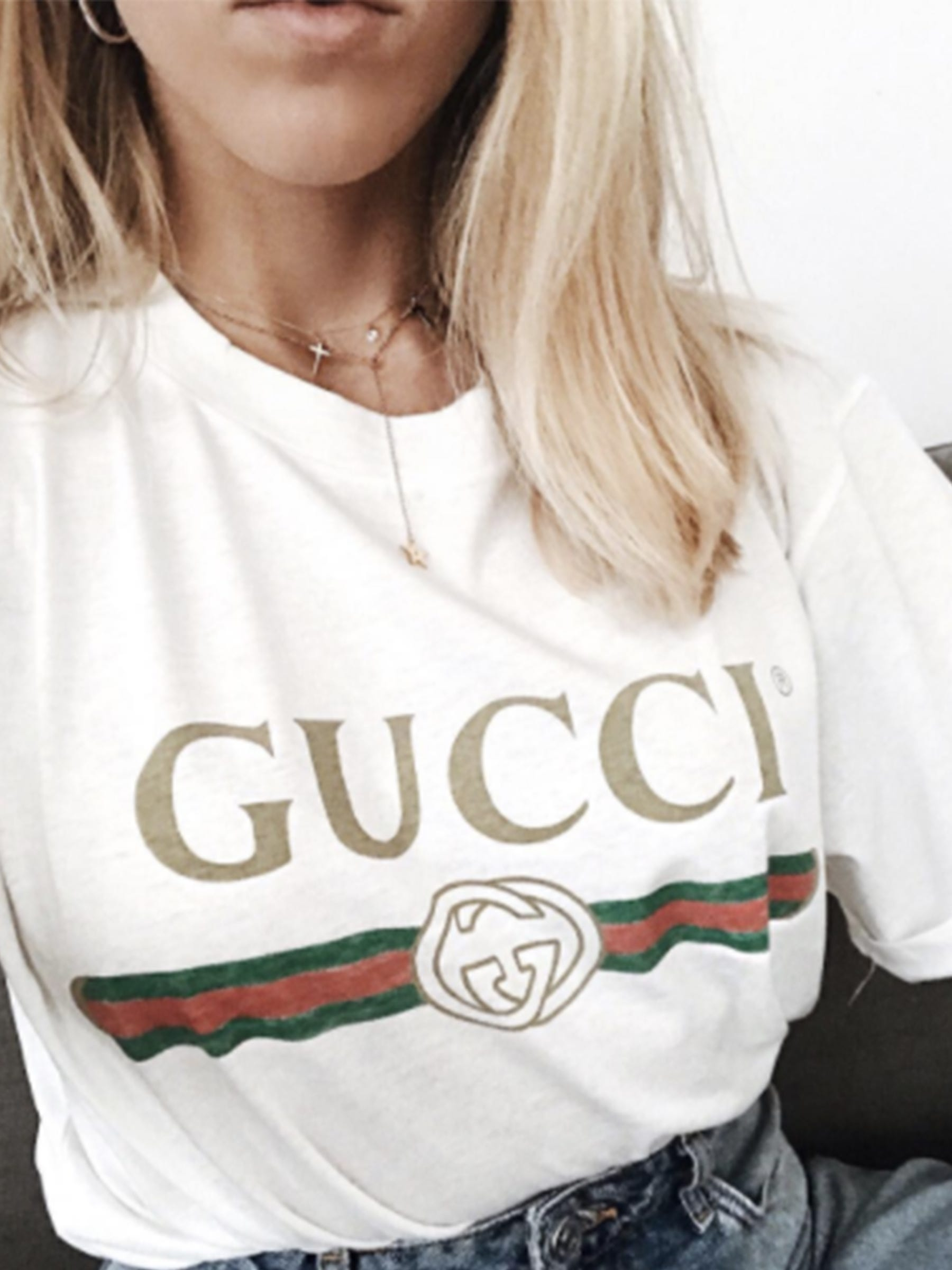 42bc0c6f337 Cheap Gucci T Shirts Uk BCD Tofu House