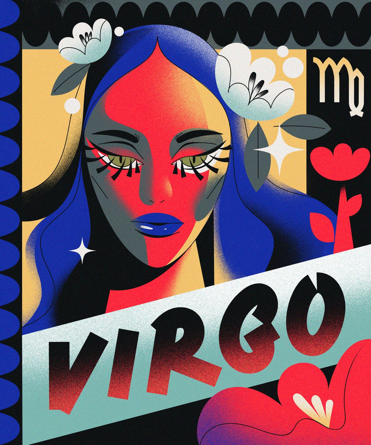 June 2019 Monthly Horoscope By Zodiac Sign