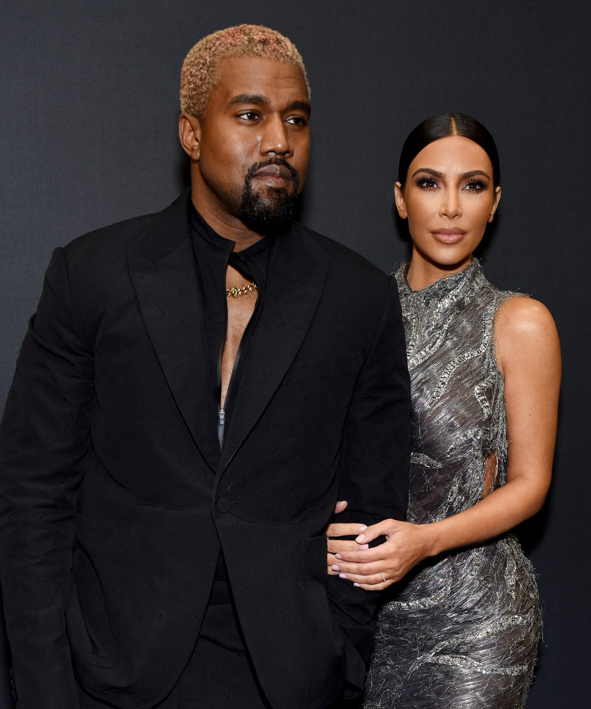 Everything We Know About Kanye West Sunday Services
