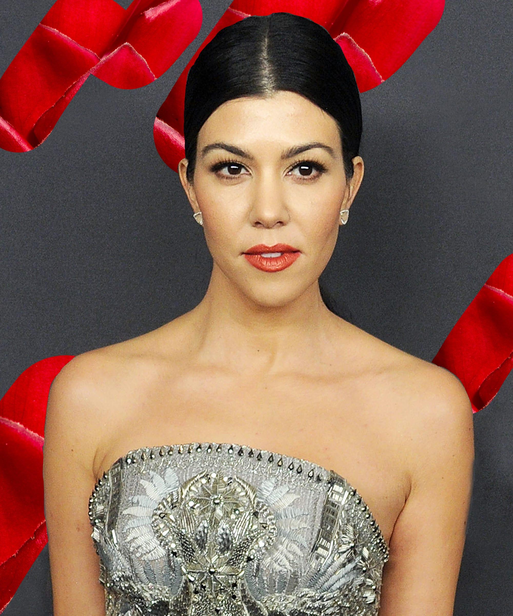 Images Kourtney Mary Kardashian nudes (63 photos), Sexy, Leaked, Feet, bra 2020