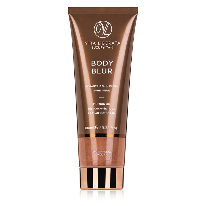 The Best Body Bronzers At Sephora That Won\'t Rub Off