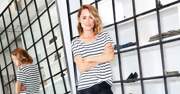 Priceless Career Advice From L.A.'s Top Millennial Designers