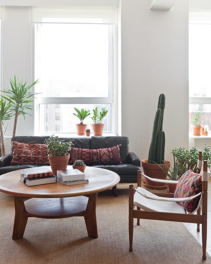 Best Labor Day Furniture Home Mattress Sales 2018