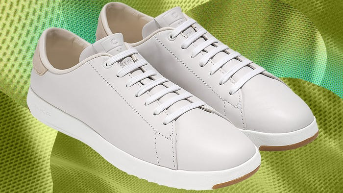 Best White Sneakers For Women 2019 Cool New Trends