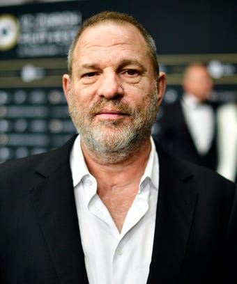 Harvey weinstein shopping documentary about himself stopboris Image collections