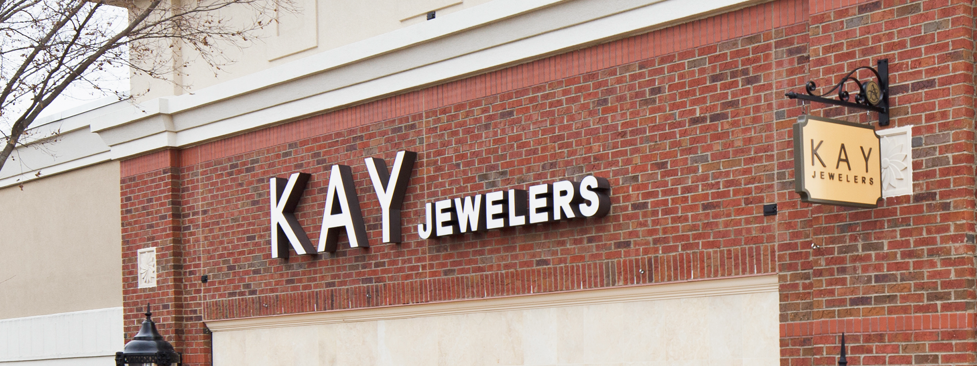 Jared Kay Jewelers Comment Sexual Harassment Lawsuit