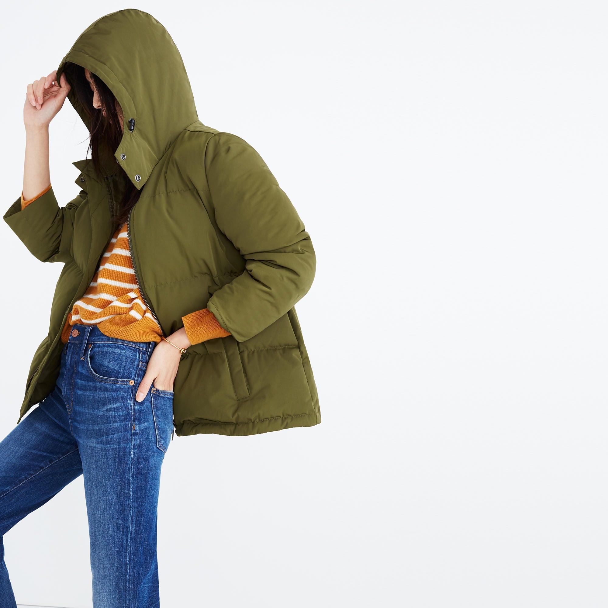 de8adae095992b Best Down Puffer Jackets For Women