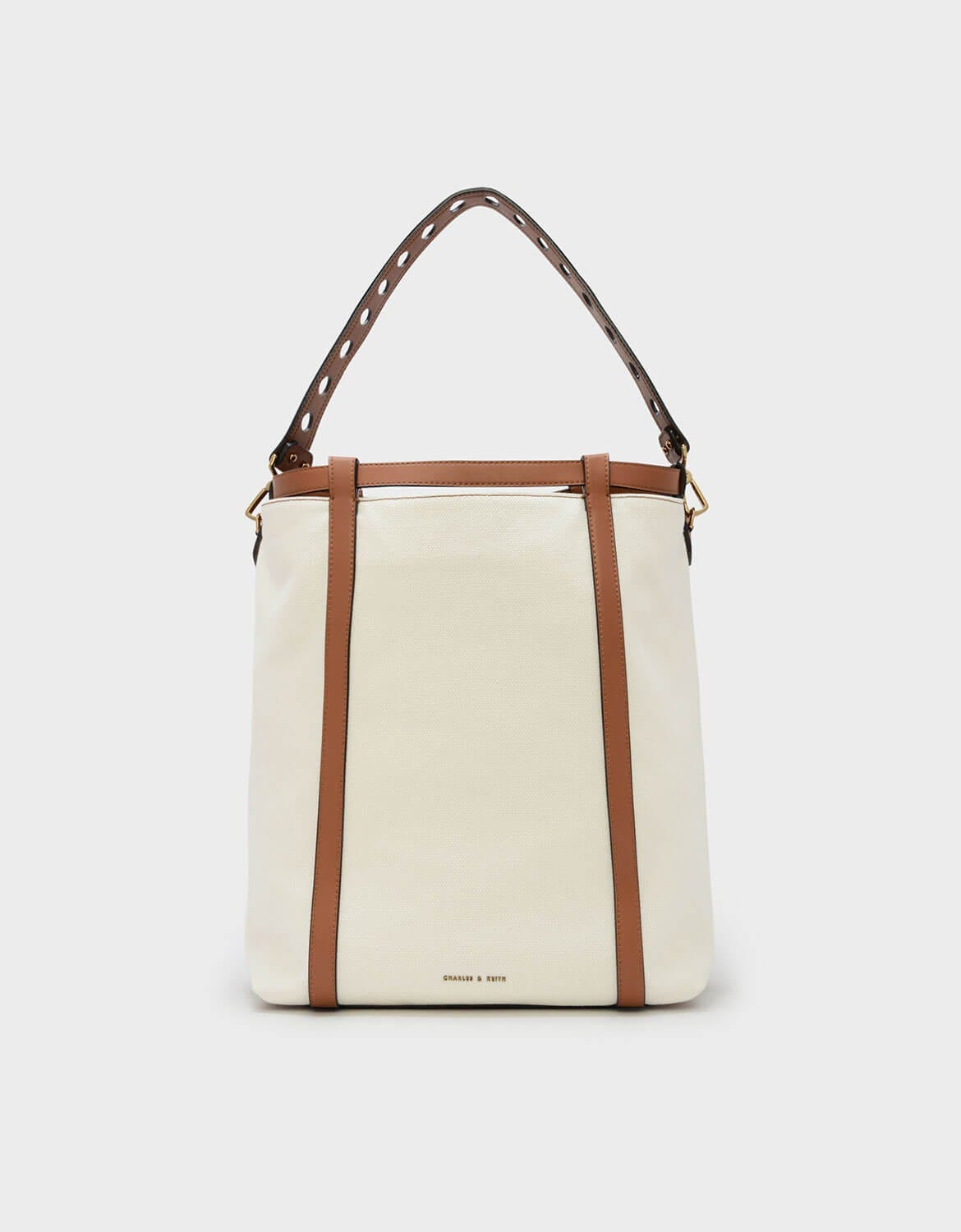 17 Non-Bulky Totes Perfect For Carrying Your Laptop In 52a744196a1ec
