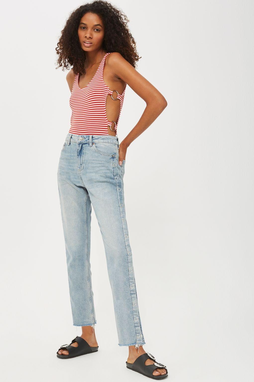 c9602d7e86 How To Shop For Boyfriend Jeans