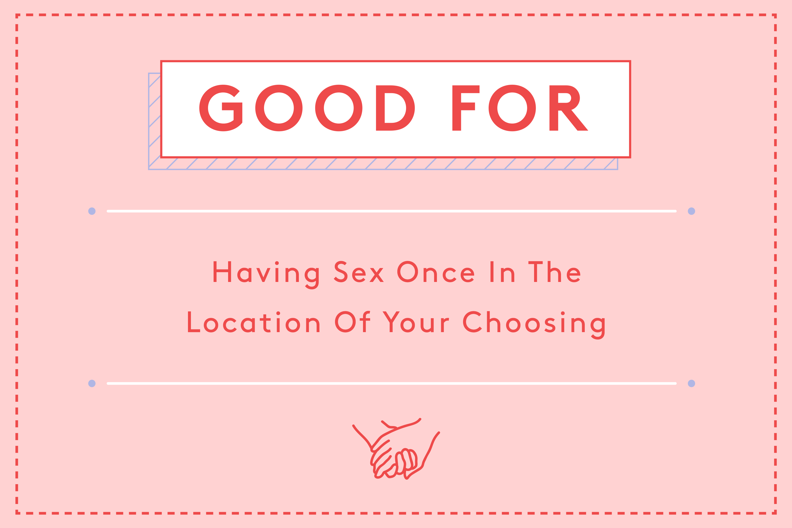 The Strange Ideas Found In Voucher >> Sex And Love Coupons For Him Her Relationship Gifts