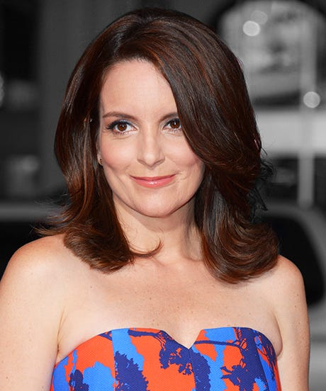 Best Life Quotes For Your 20s Tina Fey Amy Poehler