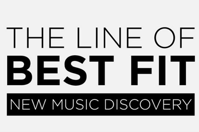Best Music Blogs - Top Sites To Find Indie, Good Songs