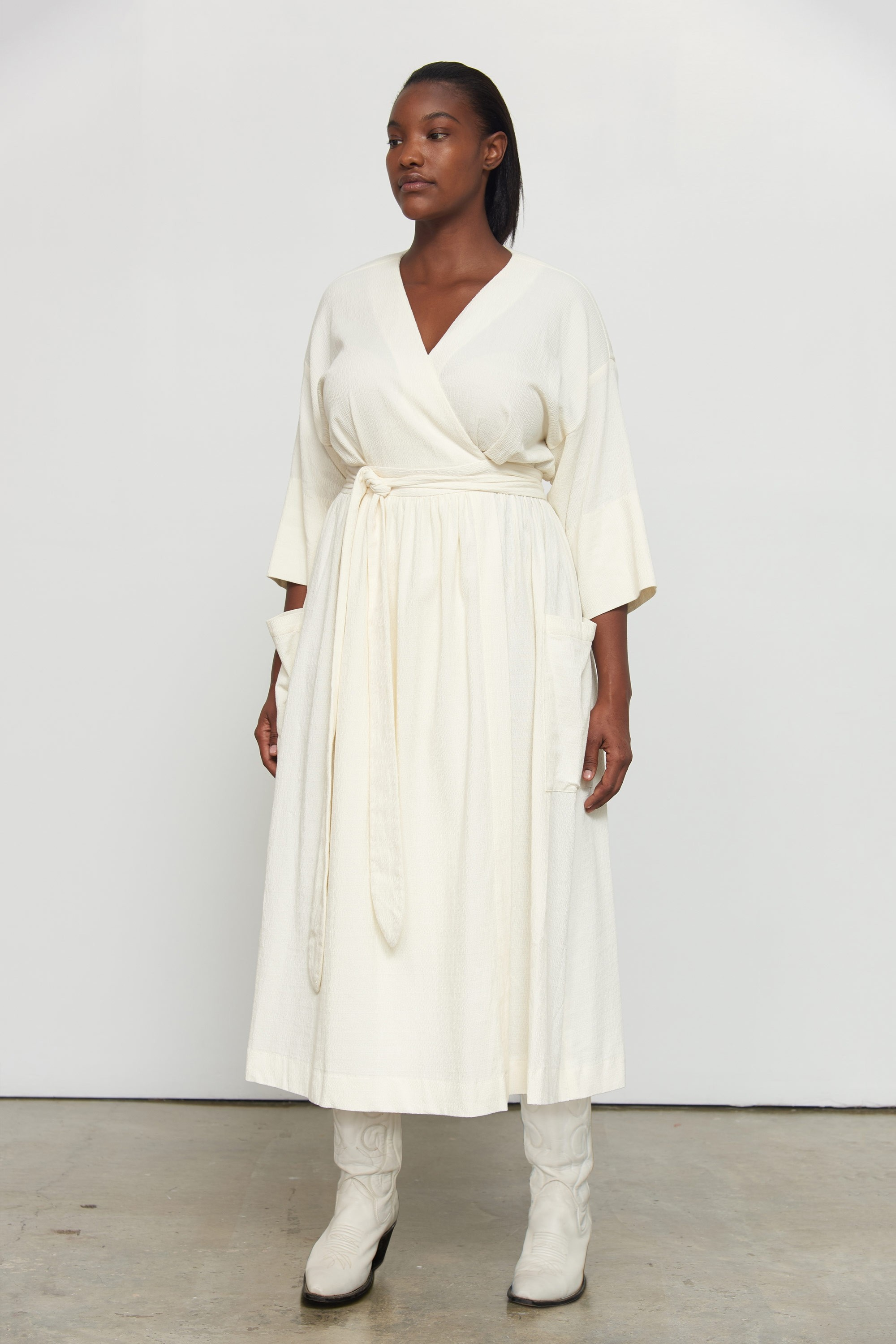 a2b9dad2982 Plus Size Party Dresses For Holiday Events, Winter 2019