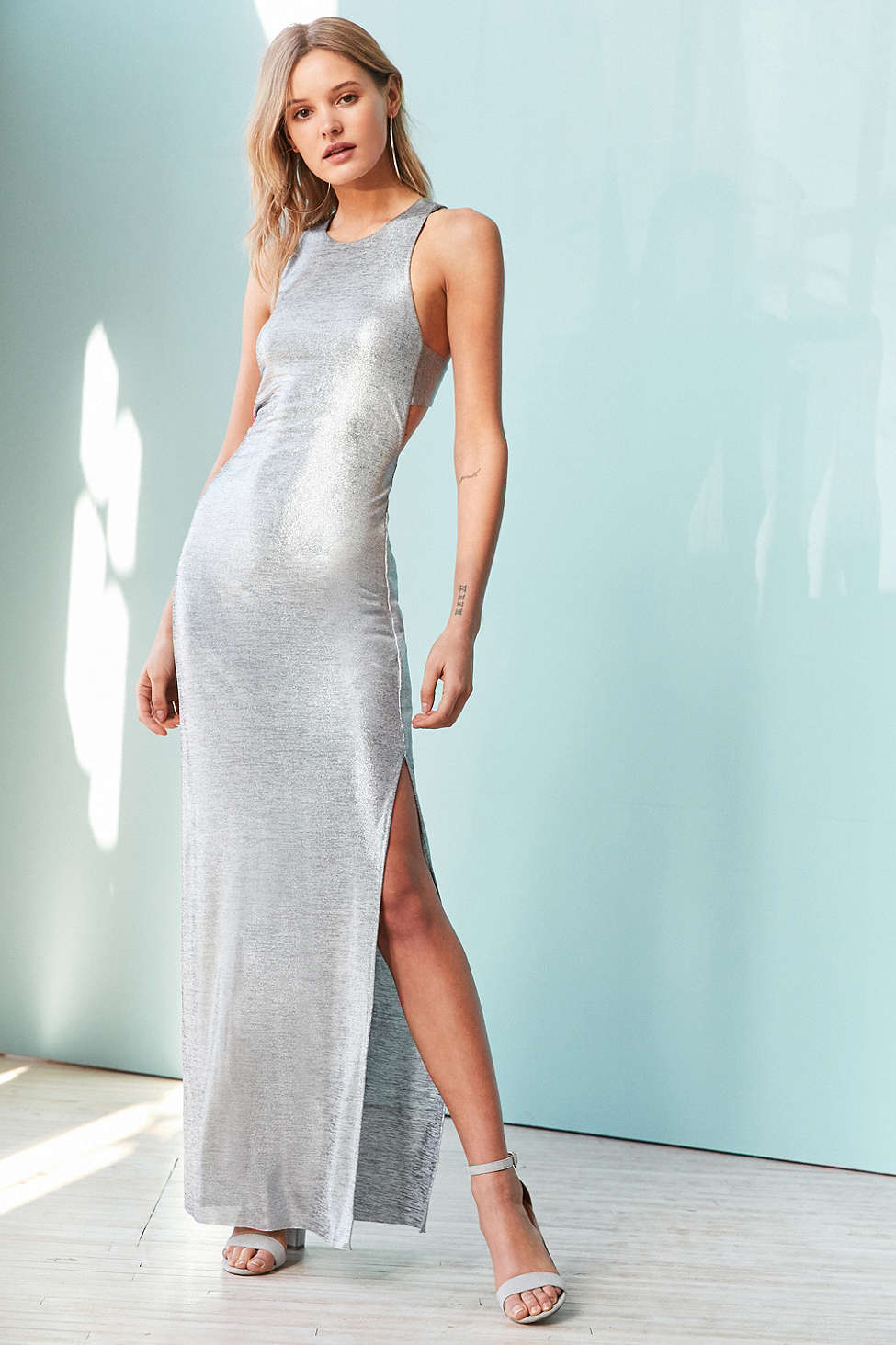Affordable Prom Dresses Under 250 Dollars Cute Cheap